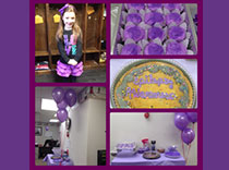 Epilepsy Awareness raised in Middletown, NY