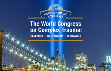 ISSTD 36th Annual Conference