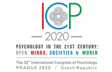 International Congress of Psychology (ICP) 2020
