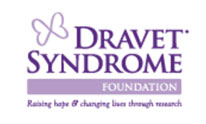 2016 DSF (Dravet Syndrome Foundation) Family & Professional Conference