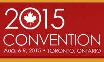 American Psychological Association Convention 2015