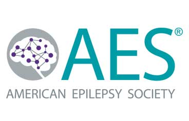 AES Annual Conference