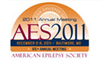 65th Annual Meeting of the American Epilepsy Society