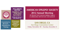 American Epilepsy Society Meeting