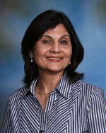 Munazza Malik, MD - EPILEPSY RESEARCHERS