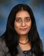 Preeti Puntambekar, MD, PhD - DOCTORS